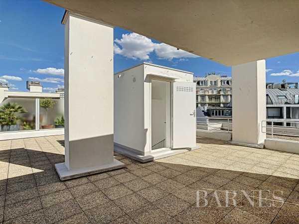 Appartement Boulogne-Billancourt  -  ref 2765554 (picture 3)