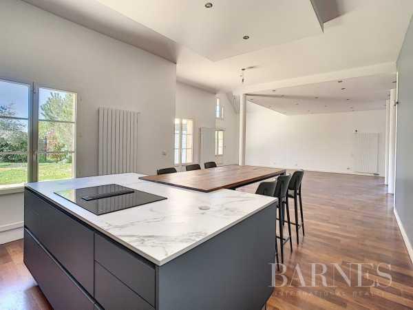 Casa Aigremont  -  ref 3824017 (picture 1)
