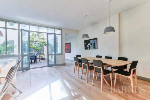 House Boulogne-Billancourt  -  ref 3075963 (picture 2)