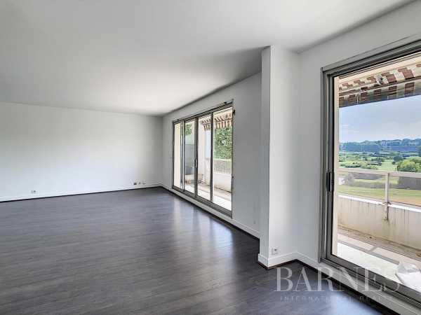Appartement Saint-Cloud  -  ref 5843991 (picture 3)