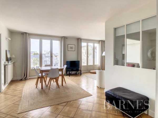Apartment Versailles  -  ref 6142993 (picture 2)