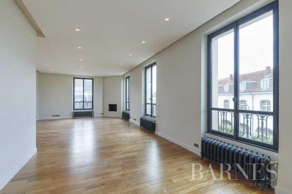 Appartement Saint-Germain-en-Laye  -  ref 2767192 (picture 2)