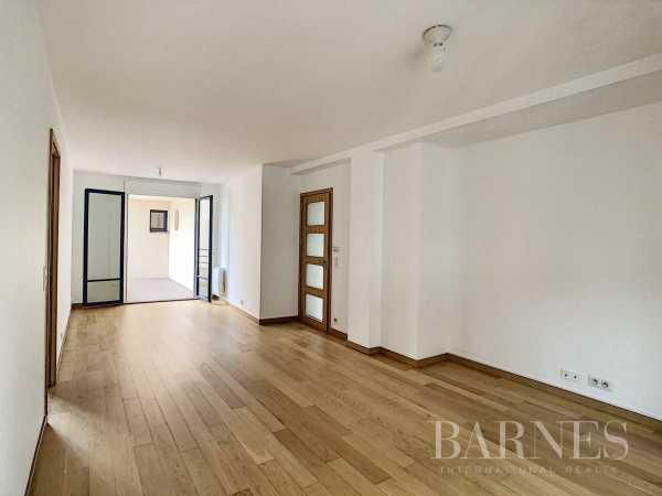 Apartment Puteaux  -  ref 4510888 (picture 1)