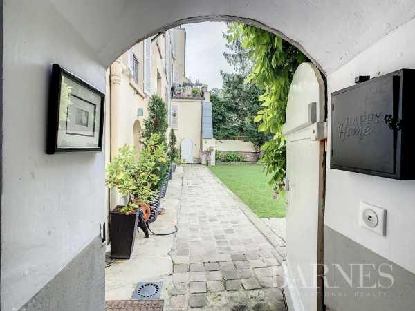Apartment Versailles  -  ref 6022715 (picture 3)