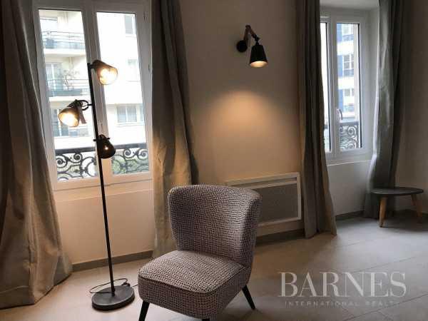 Estudio Boulogne-Billancourt  -  ref 2765363 (picture 1)