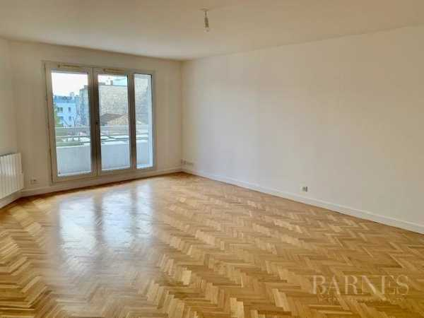 Appartement Boulogne-Billancourt  -  ref 3365347 (picture 1)