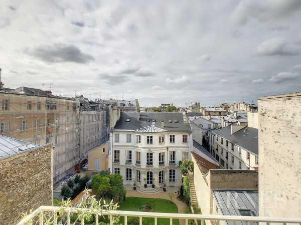 Apartment Versailles  -  ref 6142993 (picture 1)