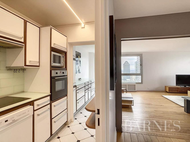 Puteaux  - Appartement 5 Pièces 3 Chambres - picture 4