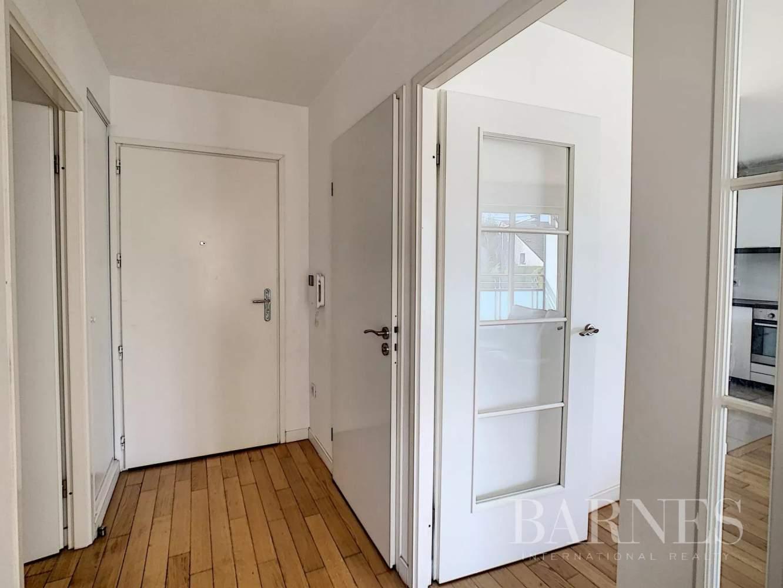 Saint-Cloud  - Appartement 3 Pièces 2 Chambres - picture 9