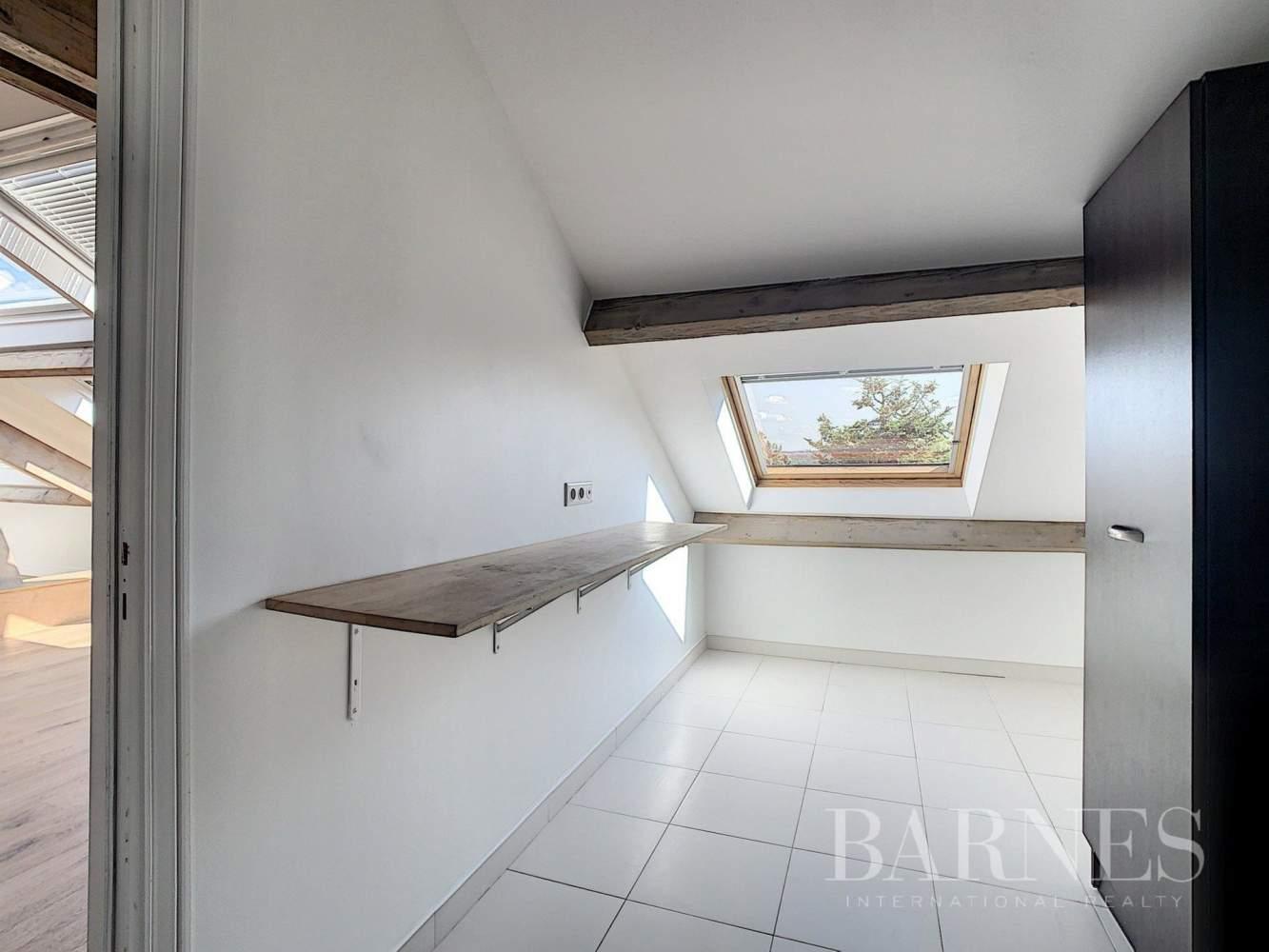 Saint-Cloud  - Appartement 1 Pièce - picture 8