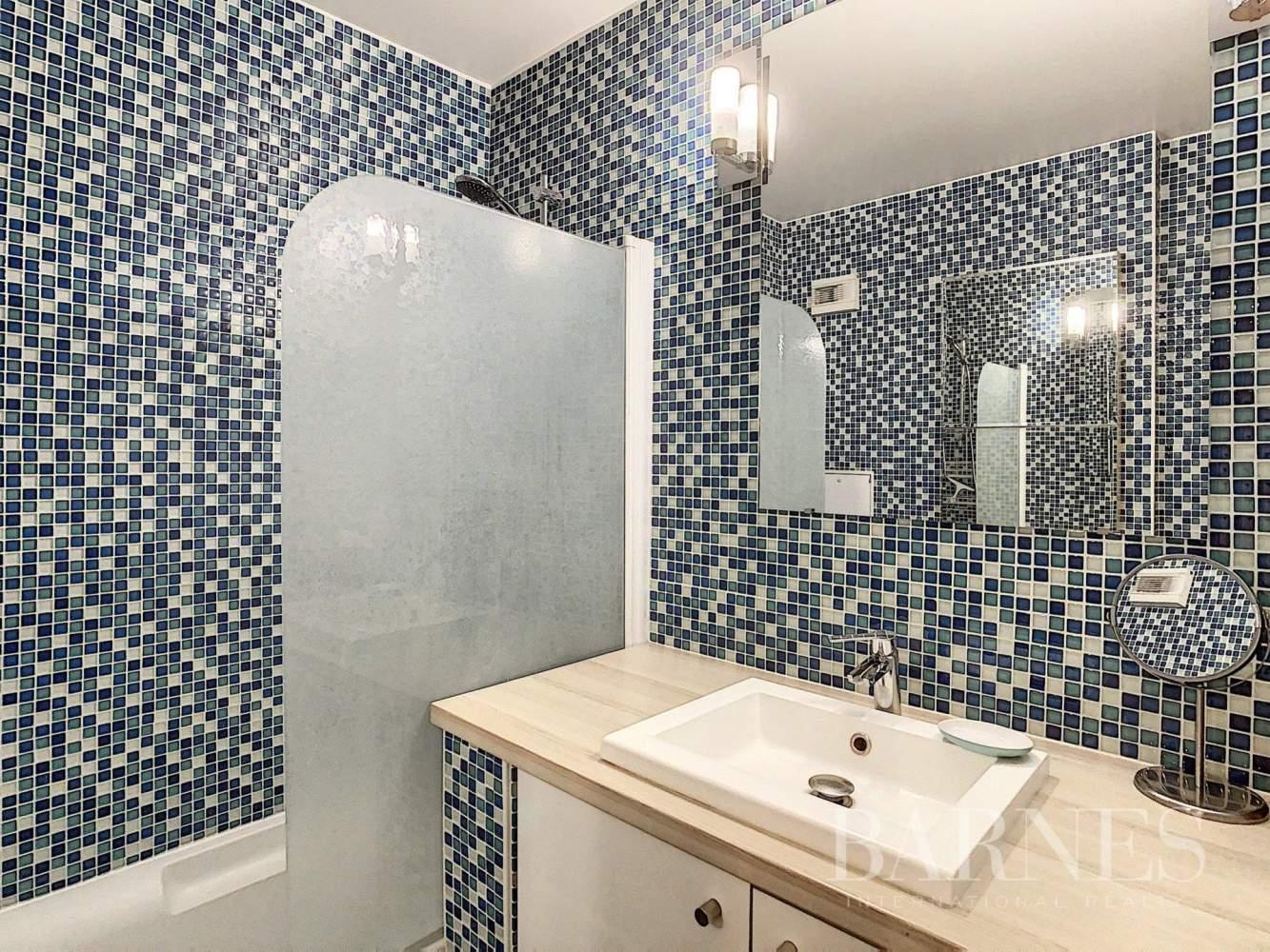 Boulogne-Billancourt  - Appartement 4 Pièces 2 Chambres - picture 7