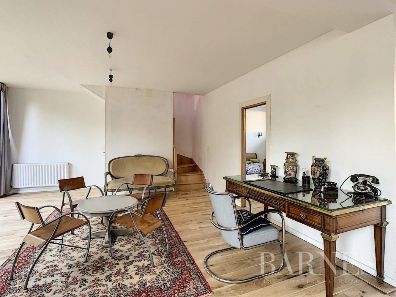 Rueil-Malmaison  - Casa 4 Cuartos 2 Habitaciones - picture 5
