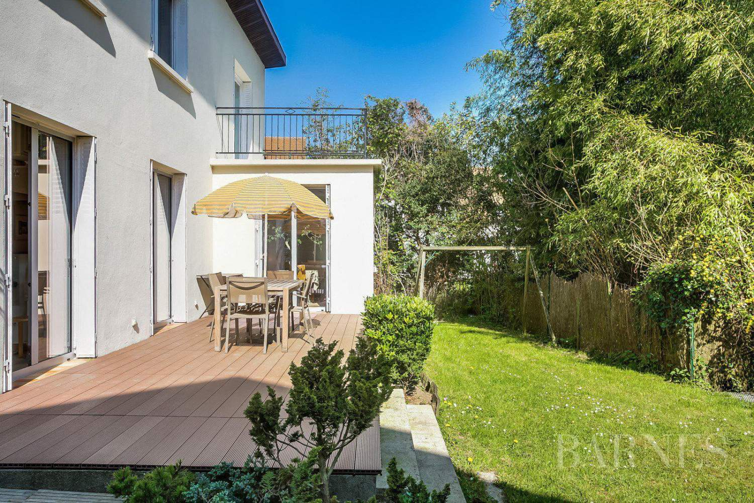 Rueil-Malmaison  - House 5 Bedrooms - picture 3
