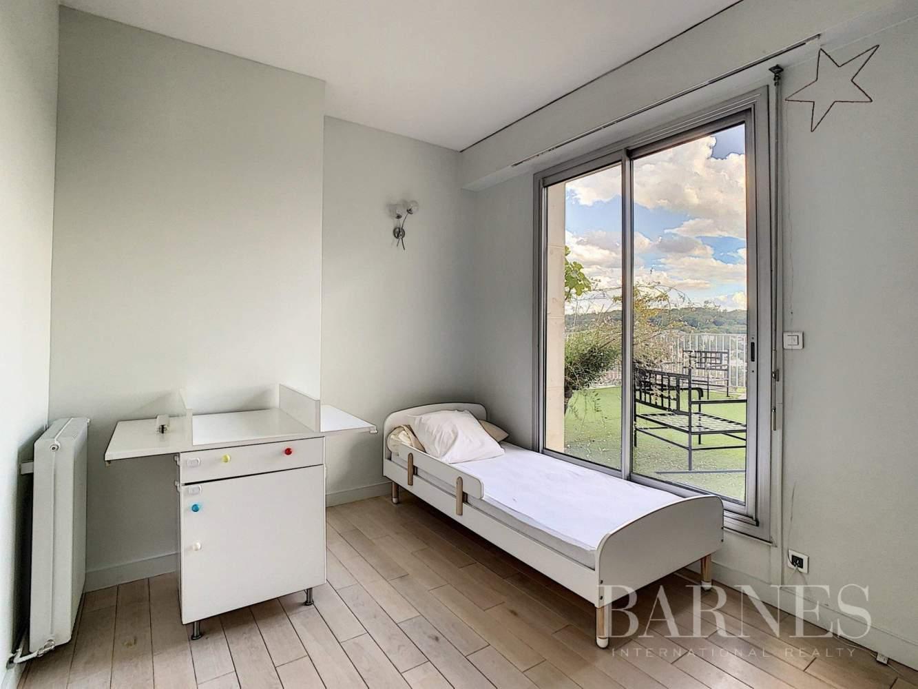 Sèvres  - Appartement 6 Pièces 4 Chambres - picture 15