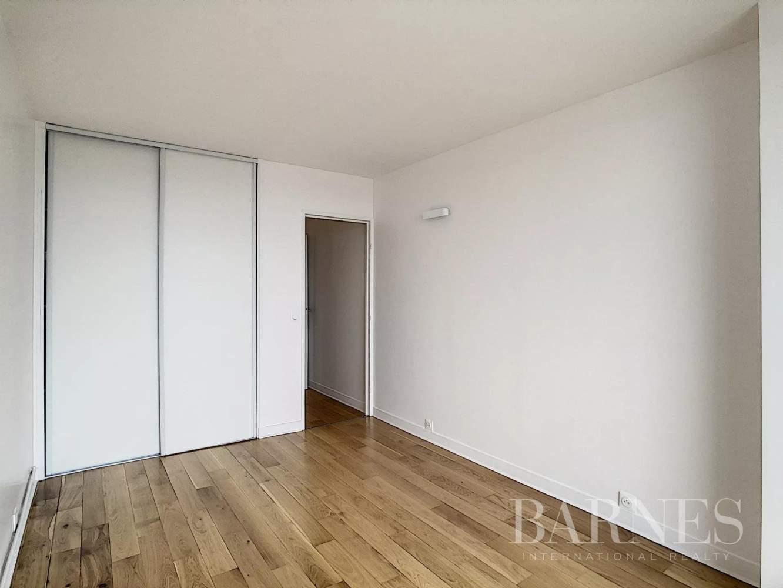 Puteaux  - Appartement 5 Pièces 3 Chambres - picture 14