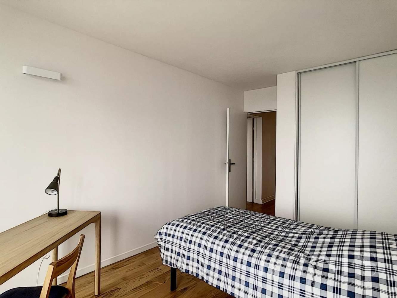 Puteaux  - Appartement 5 Pièces 3 Chambres - picture 17