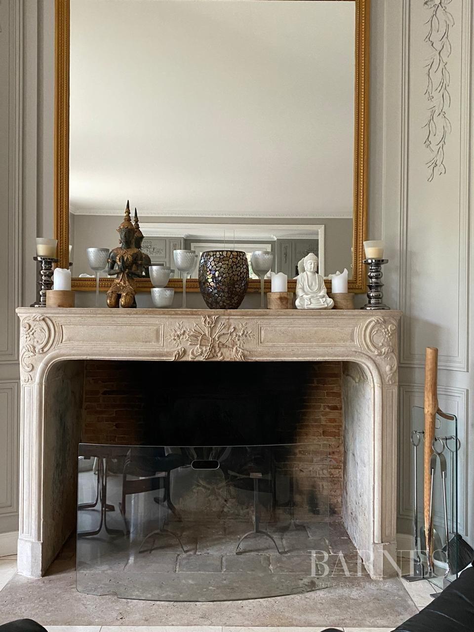 Louveciennes  - House 6 Bedrooms - picture 5