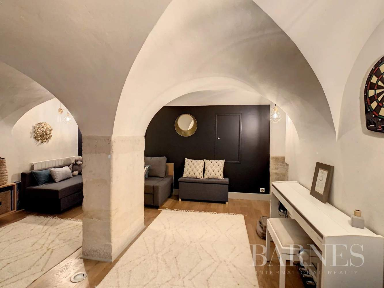 Versailles  - Appartement 6 Pièces 3 Chambres - picture 19