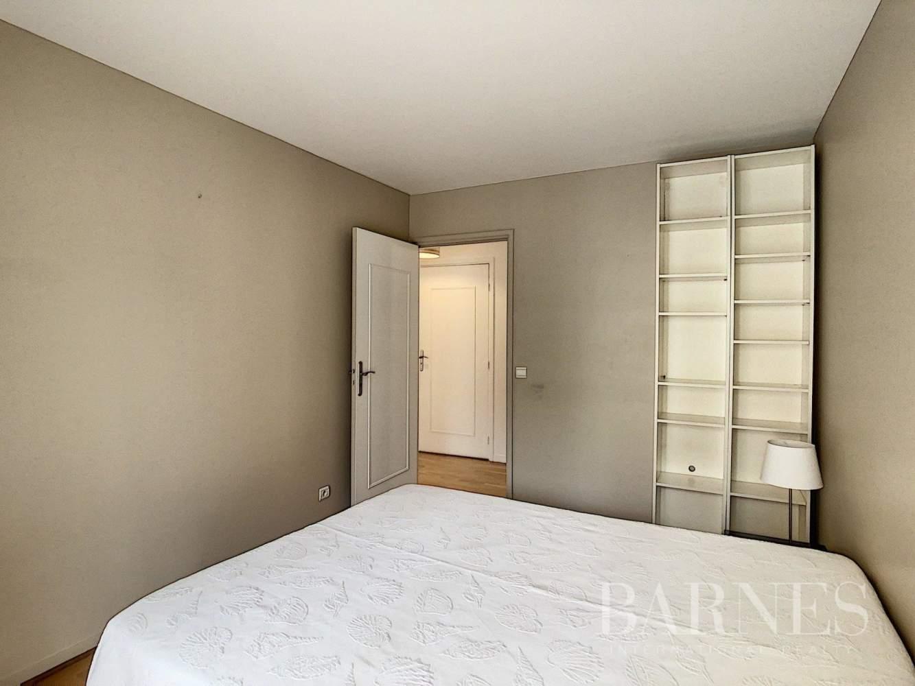 Boulogne-Billancourt  - Appartement 4 Pièces 2 Chambres - picture 13
