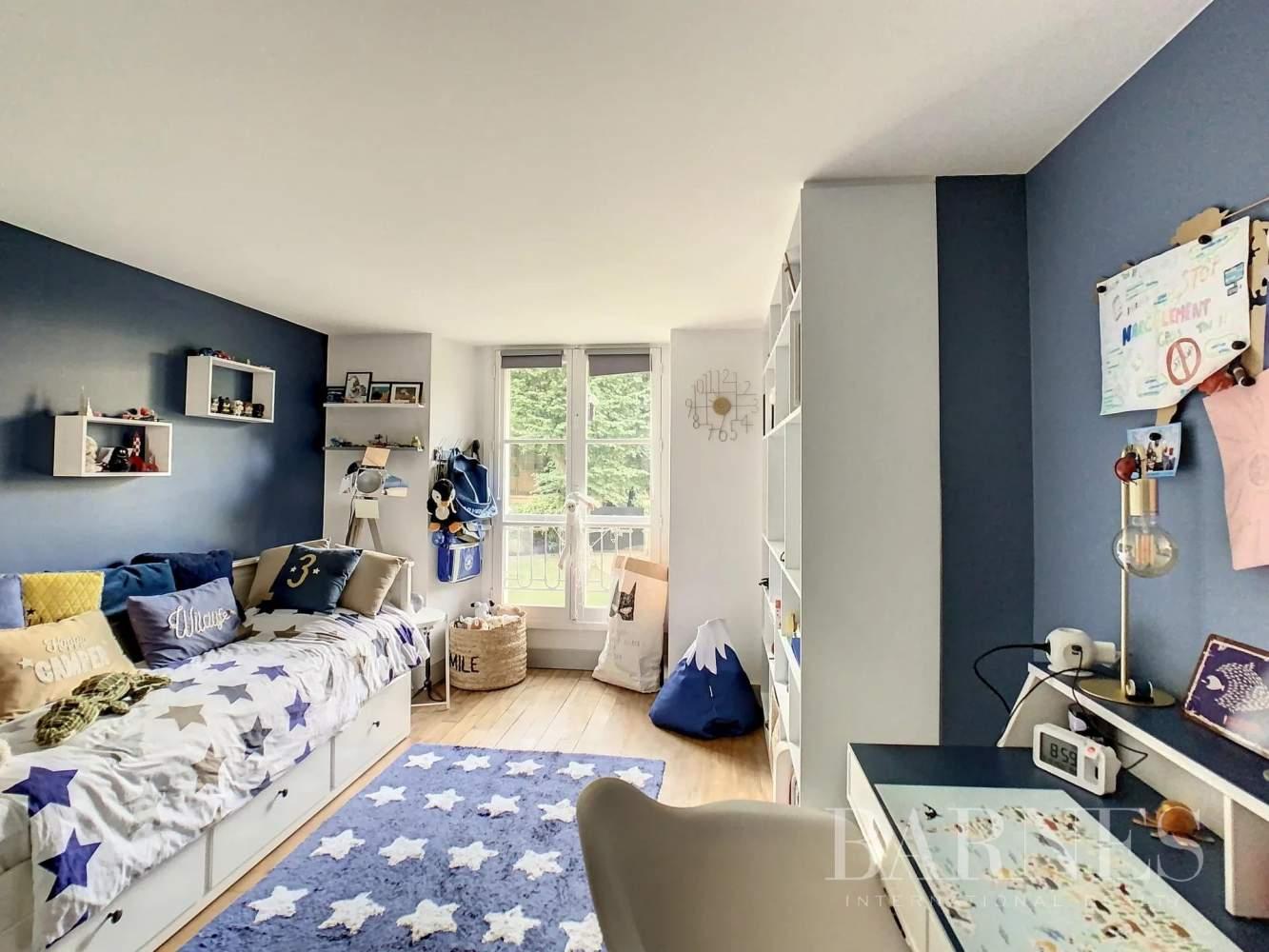 Versailles  - Appartement 6 Pièces 3 Chambres - picture 18