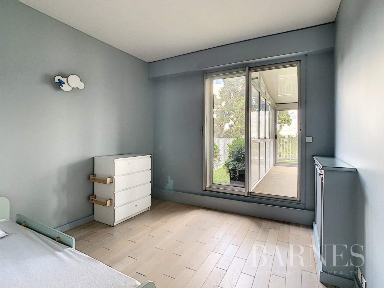 Sèvres  - Appartement 6 Pièces 4 Chambres - picture 14