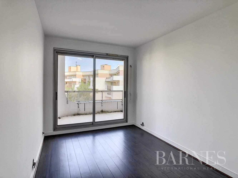 Saint-Cloud  - Appartement 4 Pièces 2 Chambres - picture 5