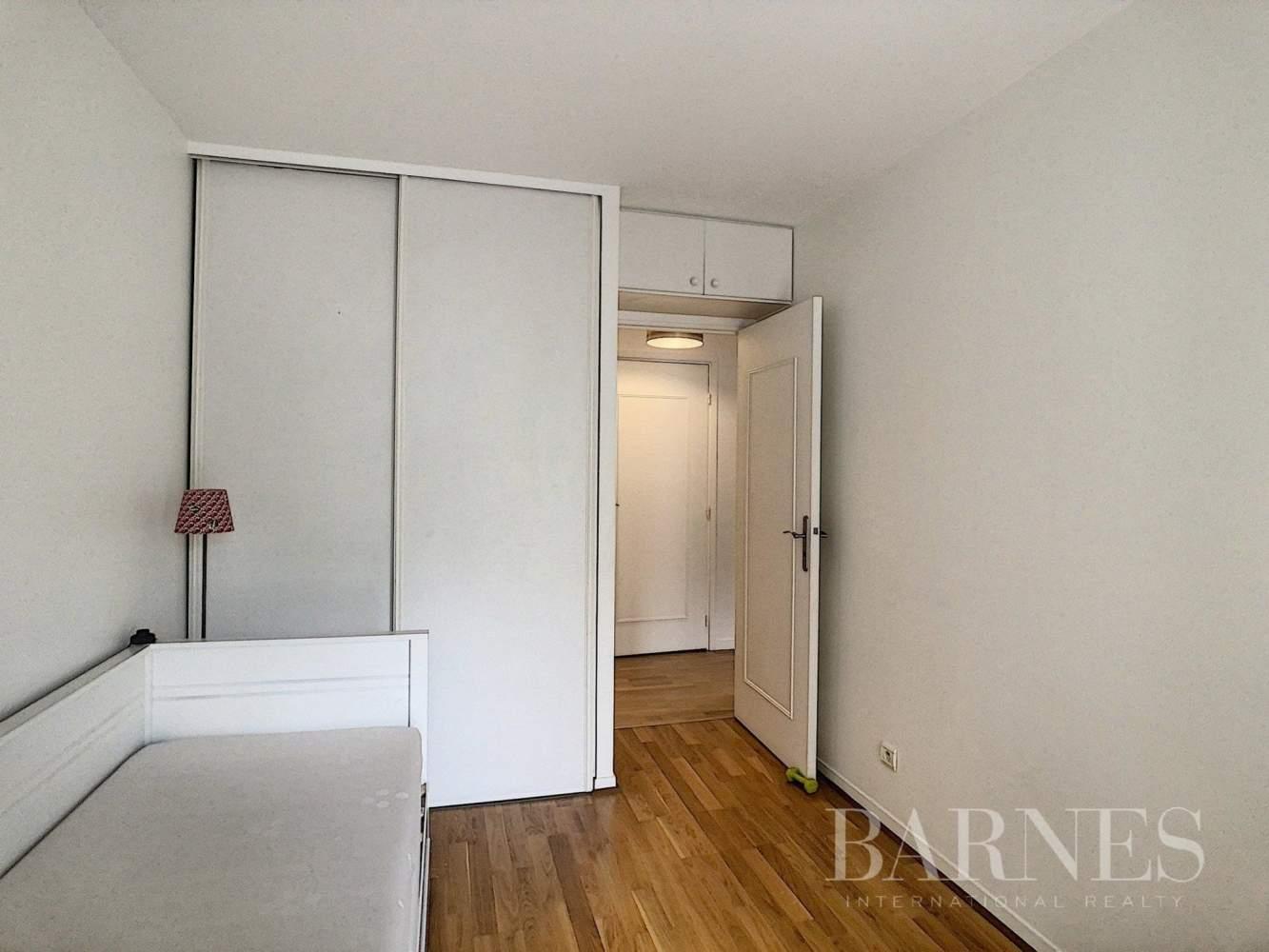 Boulogne-Billancourt  - Appartement 4 Pièces 2 Chambres - picture 14