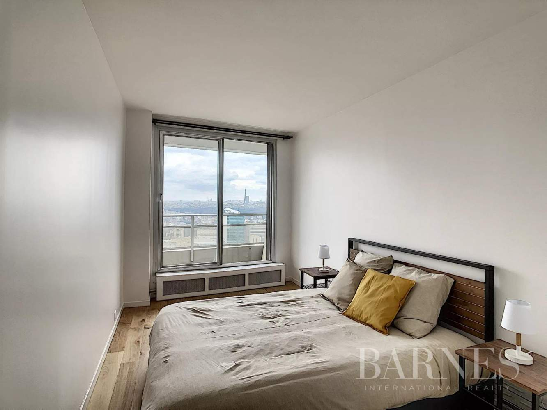 Puteaux  - Appartement 5 Pièces 3 Chambres - picture 16
