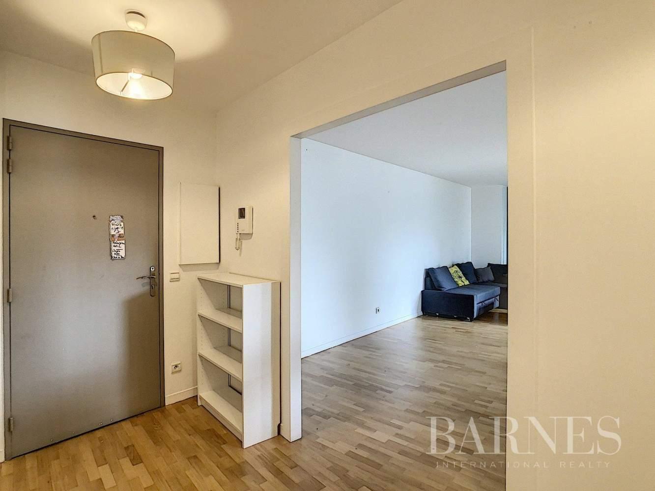 Boulogne-Billancourt  - Appartement 4 Pièces 2 Chambres - picture 15