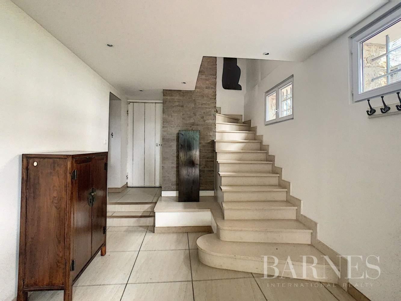 Ville-d'Avray  - Casa 8 Cuartos 5 Habitaciones - picture 15
