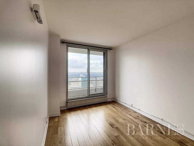 Puteaux  - Appartement 5 Pièces 3 Chambres - picture 13