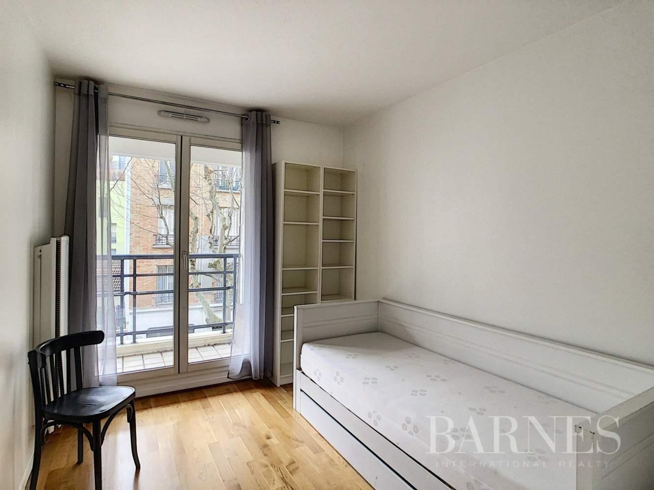 Boulogne-Billancourt  - Appartement 4 Pièces 2 Chambres - picture 8