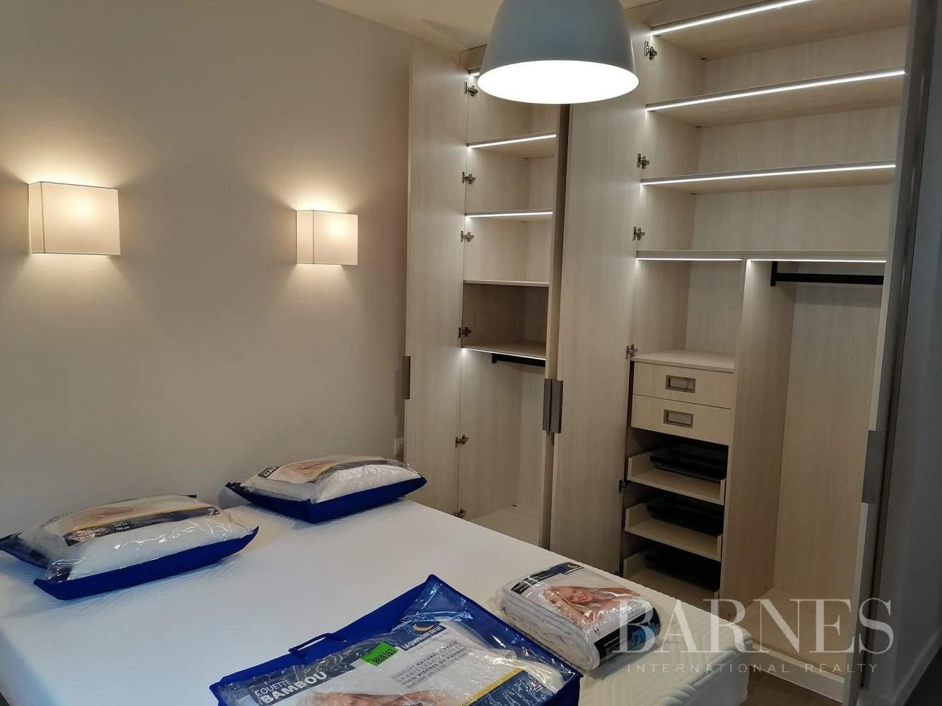 Saint-Cloud  - Appartement 4 Pièces 3 Chambres - picture 9
