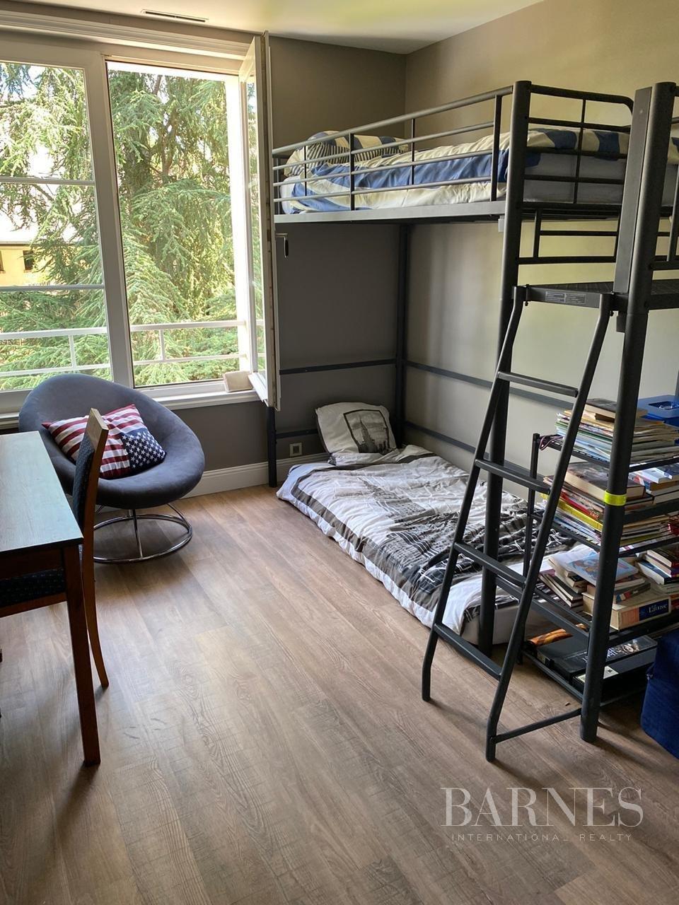 Louveciennes  - Maison 11 Pièces 6 Chambres - picture 12