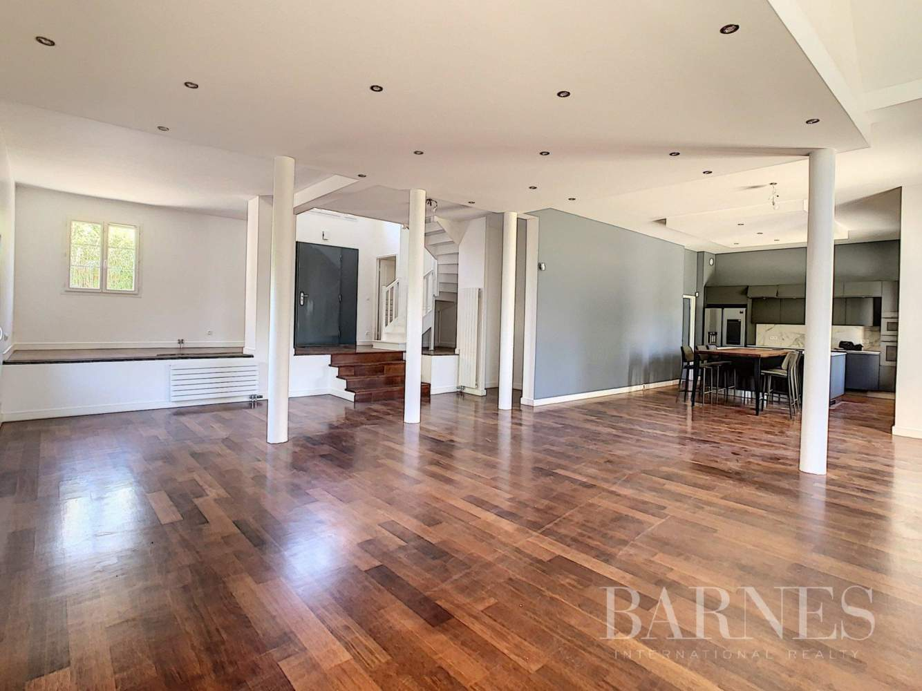 Aigremont  - House 4 Bedrooms - picture 9