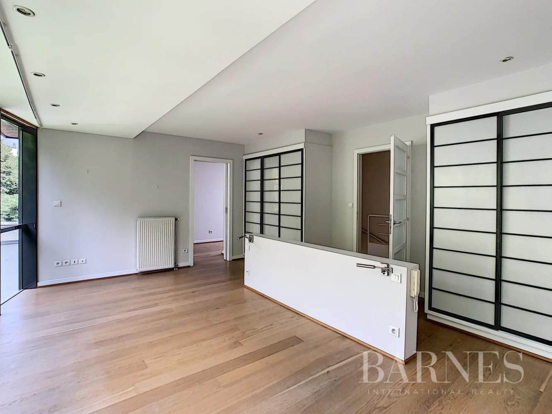 Ville-d'Avray  - Maison 8 Pièces 5 Chambres - picture 17