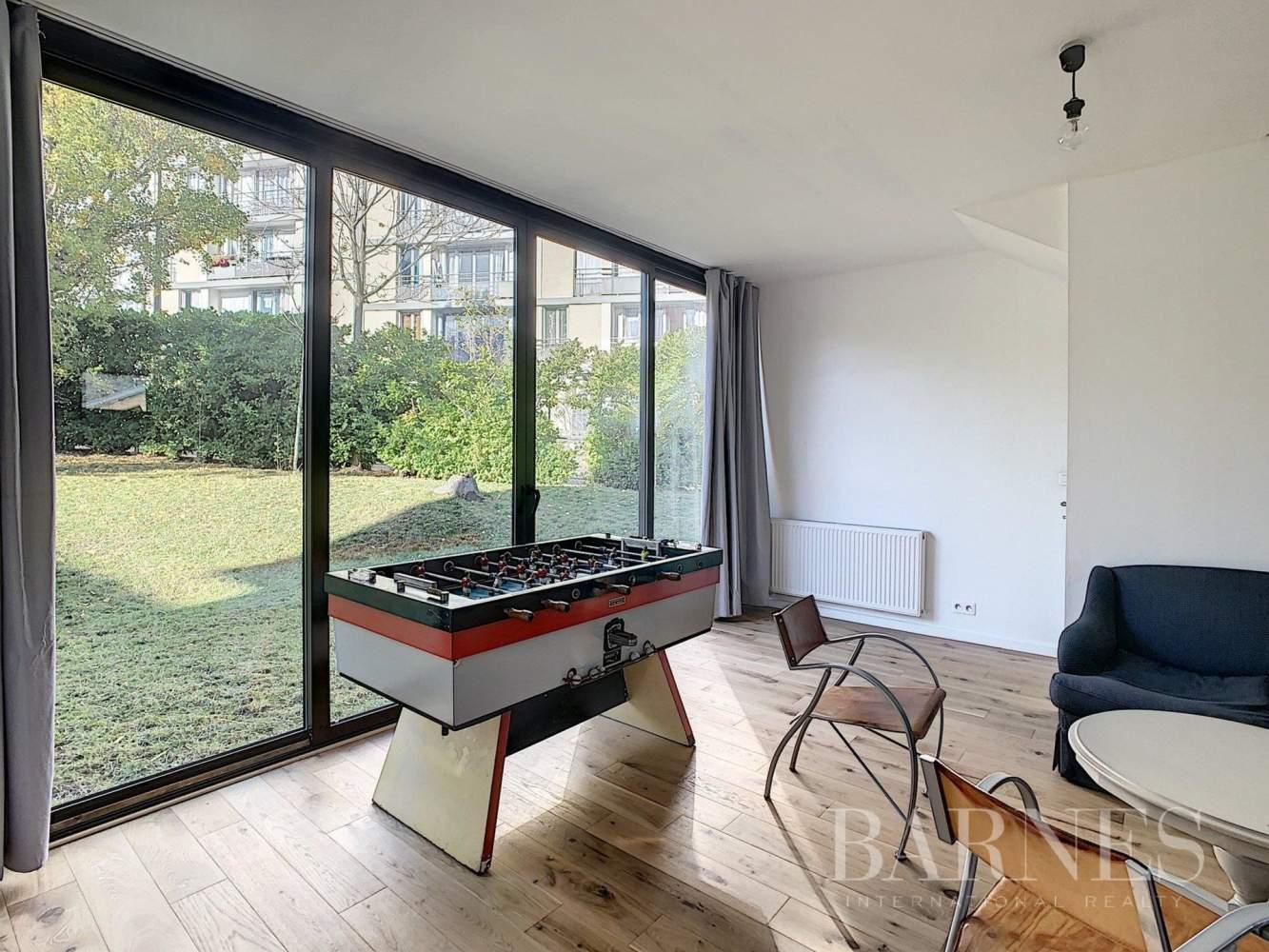 Rueil-Malmaison  - Casa 4 Cuartos 2 Habitaciones - picture 7