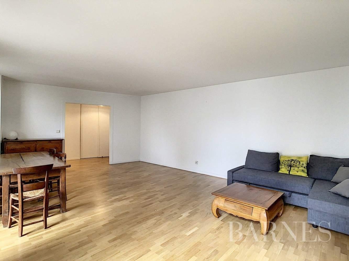 Boulogne-Billancourt  - Appartement 4 Pièces 2 Chambres - picture 12