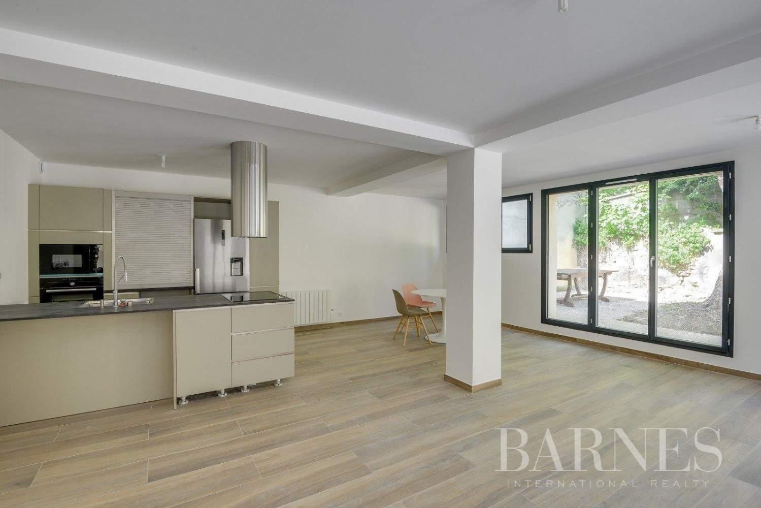 Rueil-Malmaison  - Casa 4 Cuartos 3 Habitaciones - picture 1