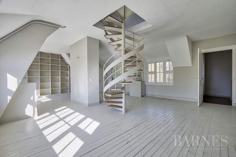 VERRIERES LE BUISSON- ARBORETUM - Maison de caractère - 6 Chambres picture 1