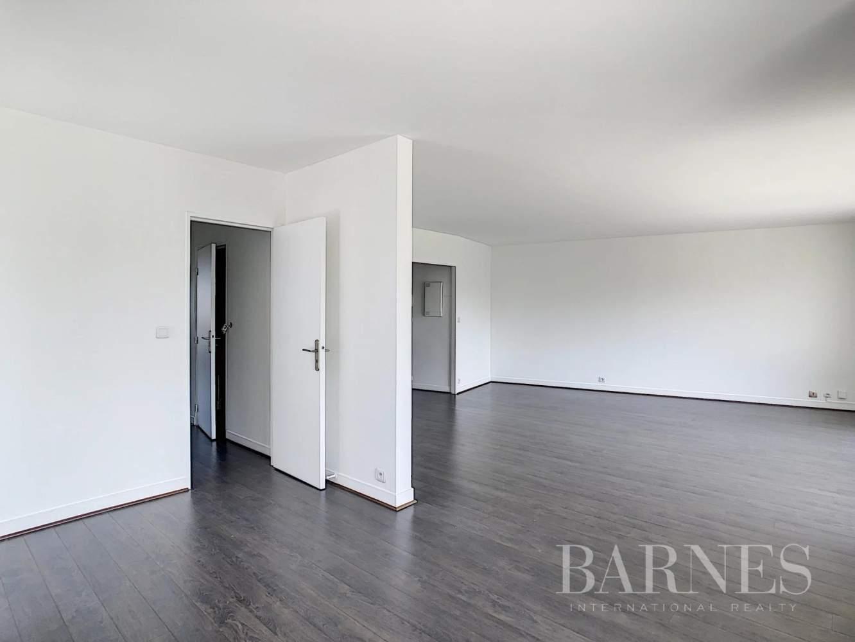 Saint-Cloud  - Appartement 4 Pièces 2 Chambres - picture 9