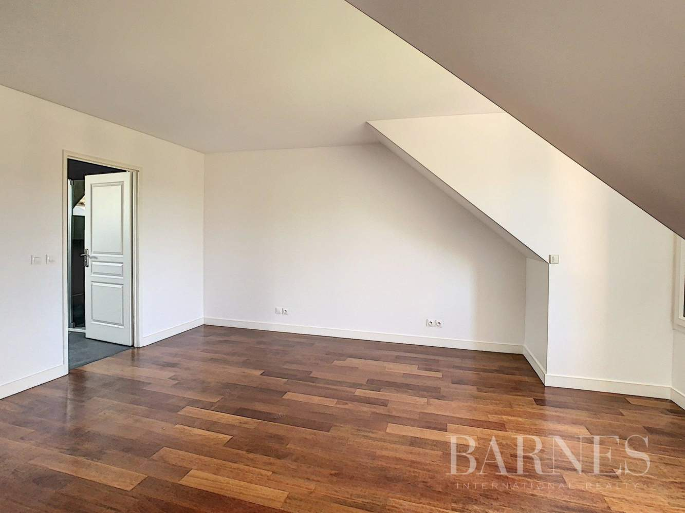 Aigremont  - House 4 Bedrooms - picture 18