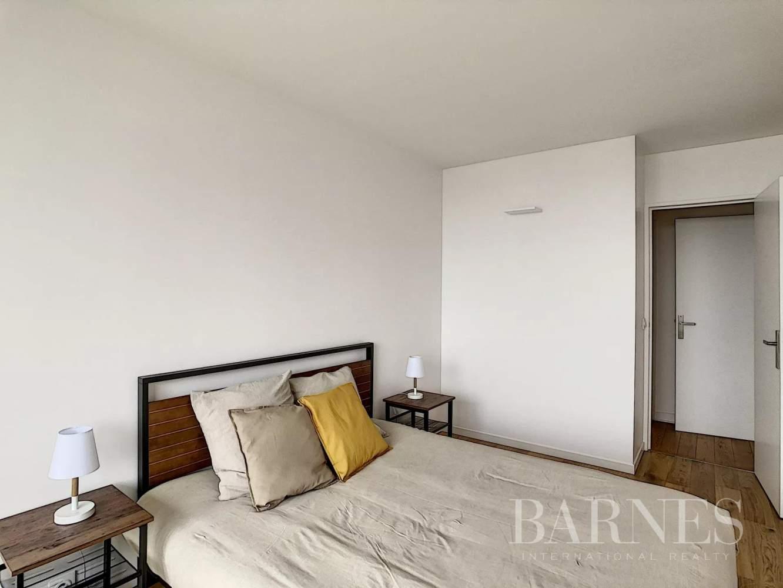 Puteaux  - Appartement 5 Pièces 3 Chambres - picture 5