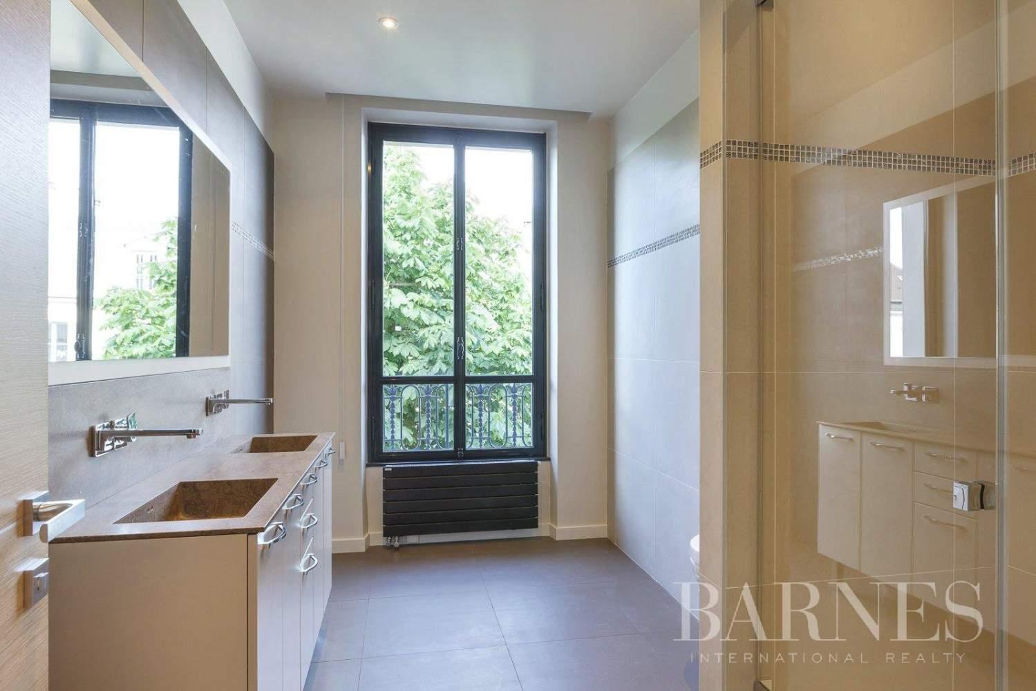 Saint-Germain-en-Laye  - Appartement 8 Pièces 6 Chambres - picture 18