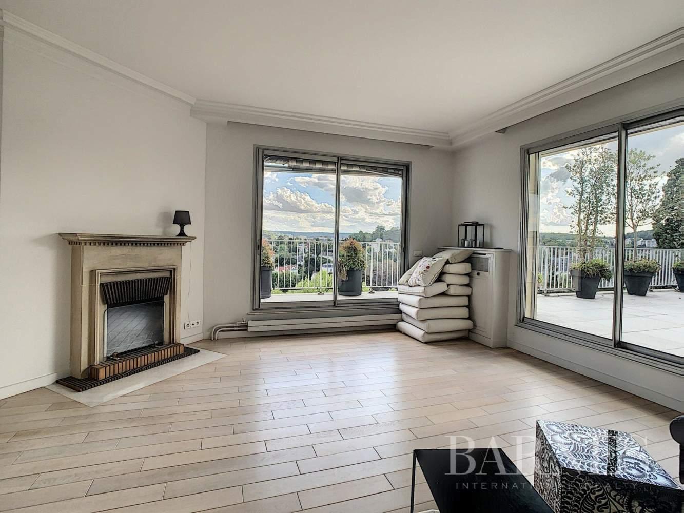Sèvres  - Appartement 6 Pièces 4 Chambres - picture 7