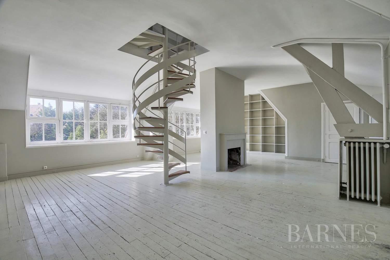 VERRIERES LE BUISSON- ARBORETUM - Maison de caractère - 6 Chambres picture 9