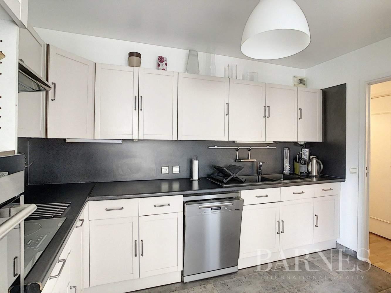Boulogne-Billancourt  - Appartement 4 Pièces 2 Chambres - picture 10