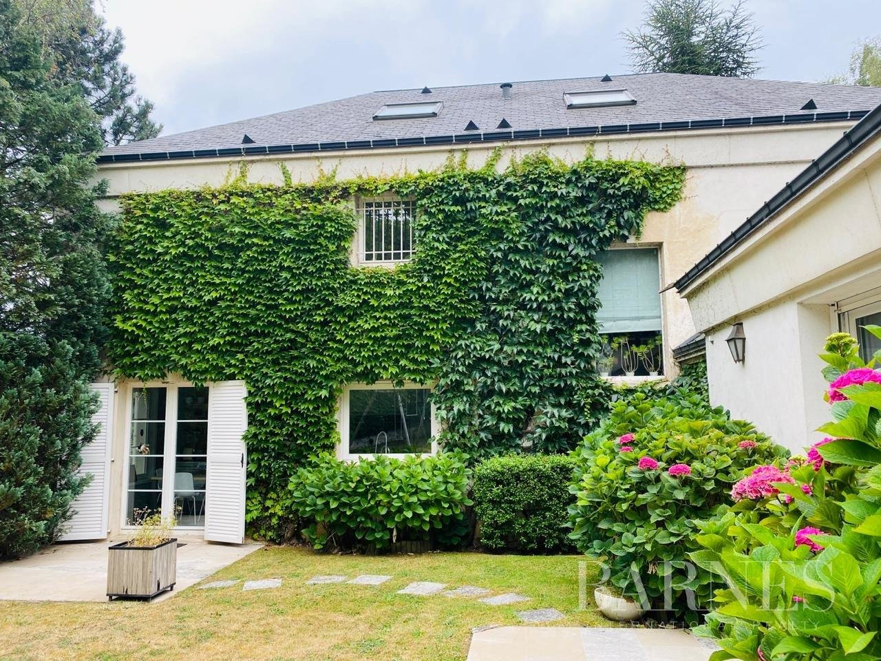 Louveciennes  - House 6 Bedrooms - picture 5
