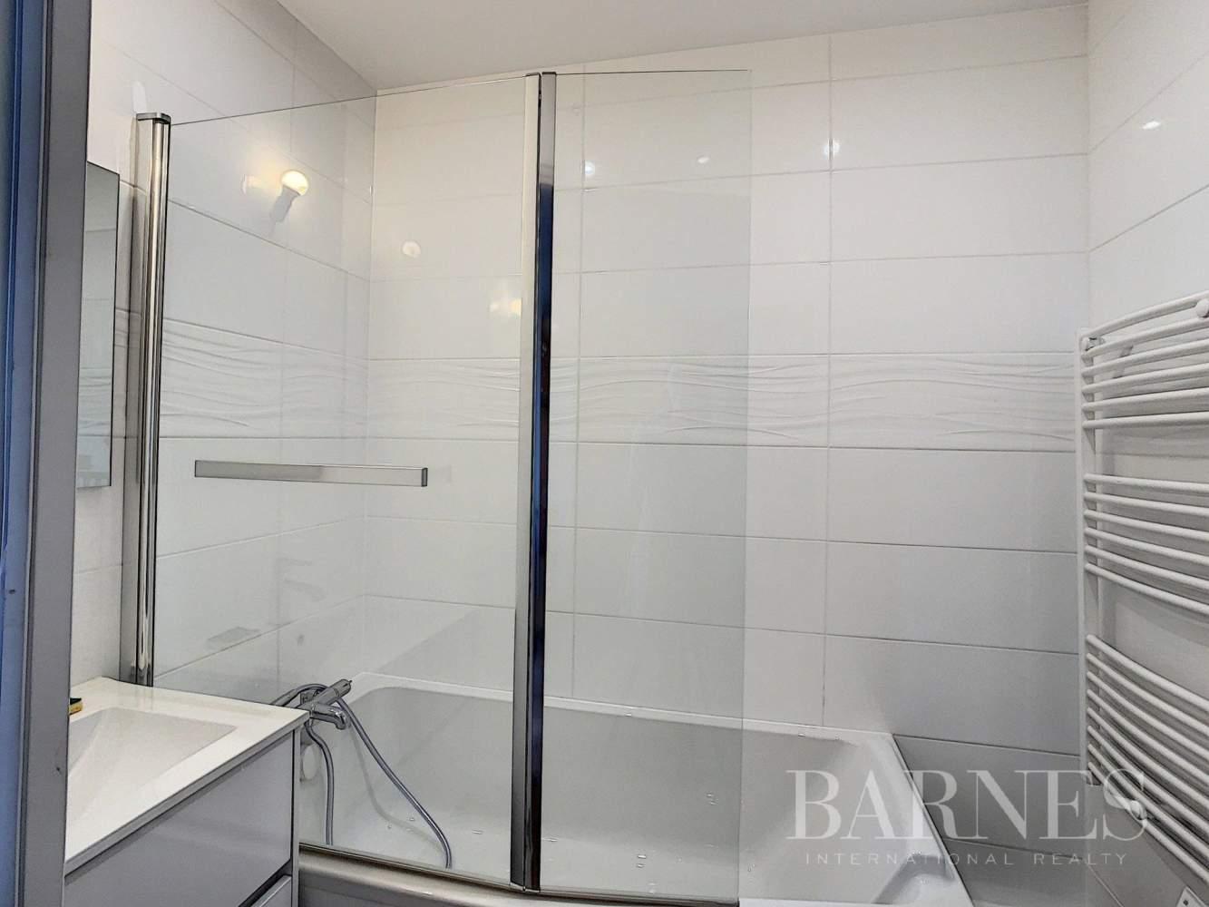 Rueil-Malmaison  - House 2 Bedrooms - picture 12