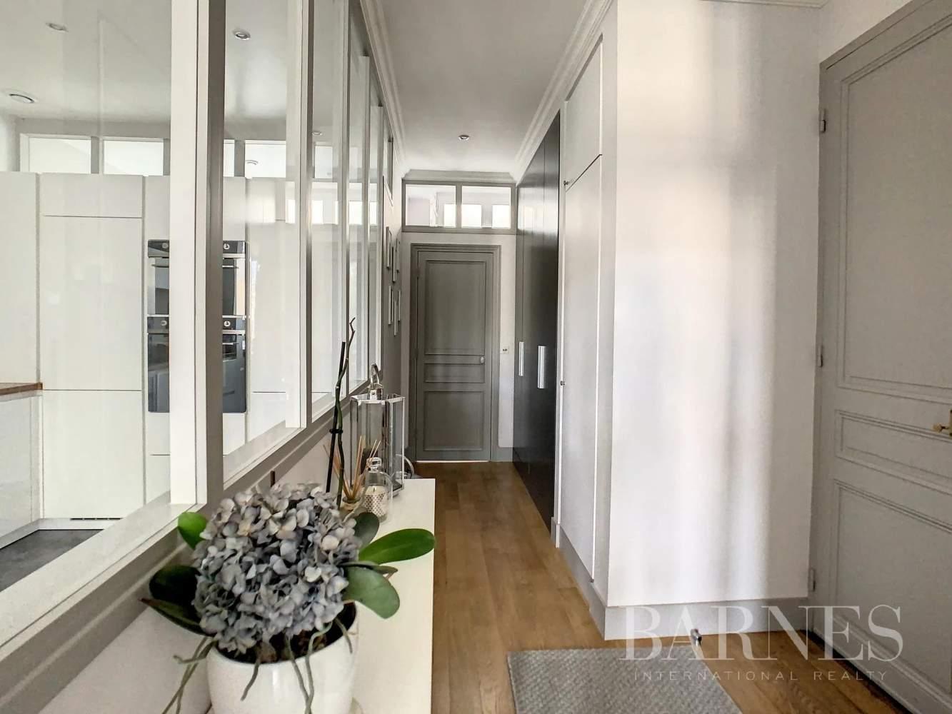 Versailles  - Appartement 6 Pièces 3 Chambres - picture 8